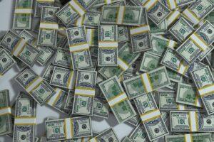 US debt rises to $ 29 trillion, India owes $ 216 billion