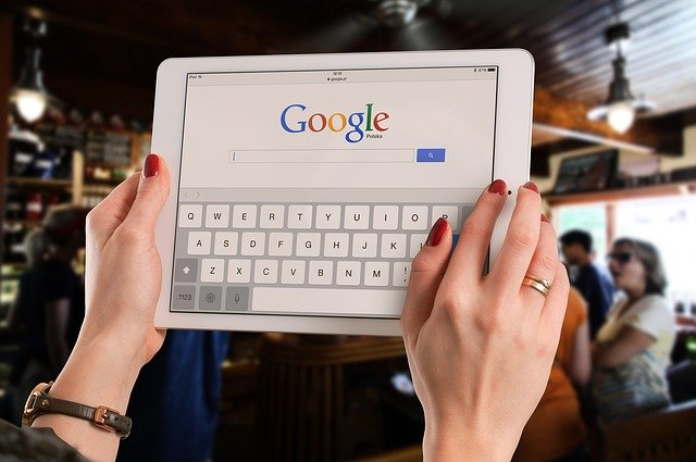 Google agrees news content deals with Italian publishers
