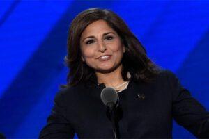 Neera Tanden withdraws her nomination as Biden's budget chief