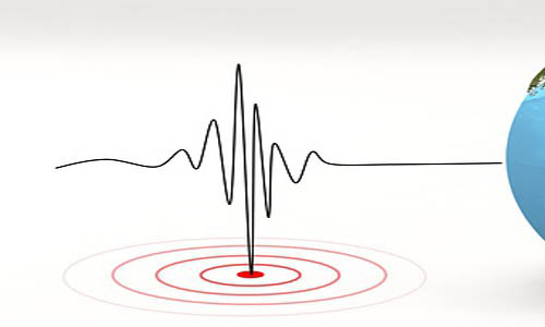 New Zealand Earthquake: New Zealand shaken by earthquake for the third time in 8 hours, intensity on Richter scale 8.1