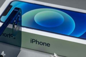 iPhone 13: will the Apple flagship arrive on time?