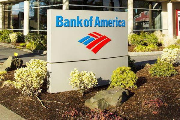 Bank of America agree with $ 75 Mn Agreement Due to Excessive Fees