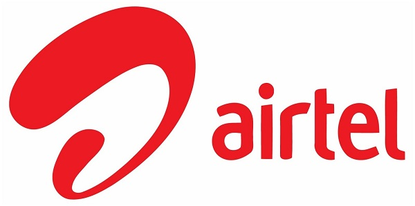 Airtel Africa sells towers in Tanzania