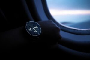 Facebook Smartwatch is coming: This is what sets it apart from Apple Watch