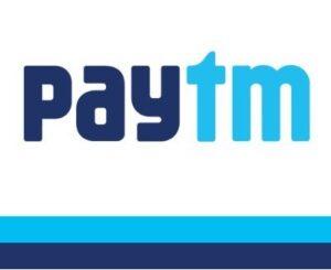 Neeraj Arora, Former WhatsApp business head, may join Paytm board