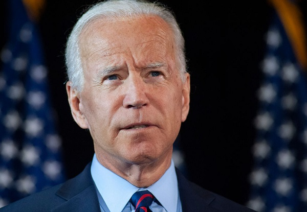 Biden government may take action against Pakistan